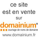 le site SICAV.PRO est en vente sur domainium